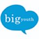 webanalyste-agence-expert-analytics-logo-bigyouth