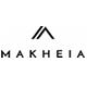 webanalyste-agence-expert-analytics-logo-makhiea