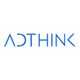 webanalyste-analytics-adthnink