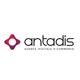 webanalyste-formation-analytics-antadis-agence