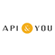 webanalyste-formation-analytics-api-and-you-agence