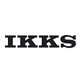 webanalyste-formation-analytics-camping-flowe-nbr-logo-ikks-nb