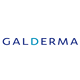 webanalyste-formation-analytics-galderma-international