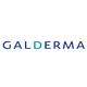 webanalyste-formation-analytics-galderma-international
