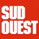 webanalyste-formation-analytics-logo-Groupe-Sud-Ouest