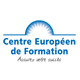 webanalyste-formation-analytics-logo-agence-centre-europeen-formation