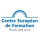 webanalyste-formation-analytics-logo-agence-centre-europeen-formation