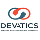 webanalyste-formation-analytics-logo-agence-devatics
