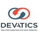 webanalyste-formation-analytics-logo-agence-devatics