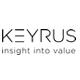 webanalyste-formation-analytics-logo-agence-keyrus