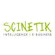 webanalyste-formation-analytics-logo-agence-scinetik