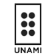 webanalyste-formation-analytics-logo-agence-unami-nb