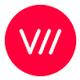 webanalyste-formation-analytics-logo-agence-virtua
