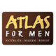 webanalyste-formation-analytics-logo-atlas-for-men