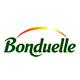 webanalyste-formation-analytics-logo-bonduelle