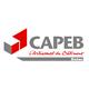 webanalyste-formation-analytics-logo-capeb