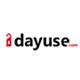 webanalyste-formation-analytics-logo-dayuse