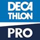 webanalyste-formation-analytics-logo-decathlon-prowebanalyste-formation-analytics-logo-decathlon-pro