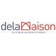 webanalyste-formation-analytics-logo-delamaison