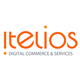 webanalyste-formation-analytics-logo-itelios