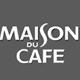webanalyste-formation-analytics-logo-maison-du-cafe
