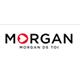 webanalyste-formation-analytics-logo-morgan