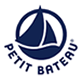 webanalyste-formation-analytics-logo-petit-bateau