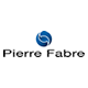 webanalyste-formation-analytics-logo-pierre-fabre