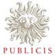 webanalyste-formation-analytics-logo-publicis-active