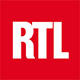 webanalyste-formation-analytics-logo-rtl