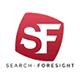 webanalyste-formation-analytics-logo-search-foresight