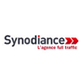 webanalyste-expert-analytics-logo-synodiance