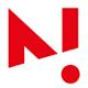 webanalyste-formation-analytics-logo-universite-paris-10