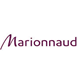 webanalyste--performance-web-logo-marionnaud