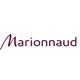 webanalyste--performance-web-logo-marionnaud