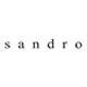 webanalyste--performance-web-logo-sandro