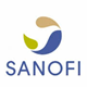 webanalyste--performance-web-logo-sanofi
