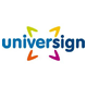 webanalyste--performance-web-logo-universign