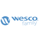 webanalyste--performance-web-logo-wesco-family