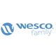 webanalyste--performance-web-logo-wesco-family