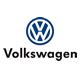 webanalyste--performance-web-logo-wolkswagen